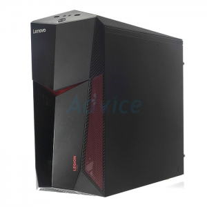 Desktop Lenovo IdeaCentreIC Y520T-25ICZ (90JB000QTA)