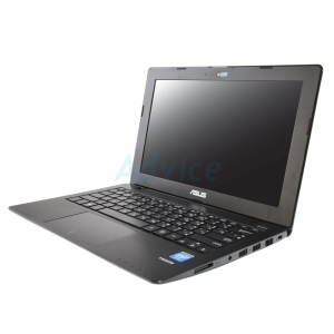 Notebook Asus X200MA-KX681D (Black)