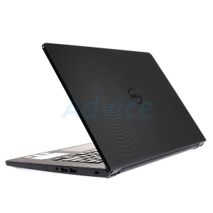 Notebook Dell Inspiron N3458-W560814TH (Black)