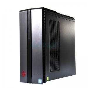 HP Omen 870-162d (Y0M59AA#AKL)
