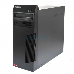 LENOVO ThinkCentre M79 (10J7S00200)