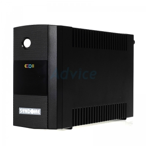 800VA Syndome ECO ll 800
