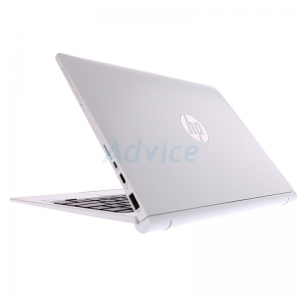 Notebook HP Pavilion X2 10-n126TU (White)