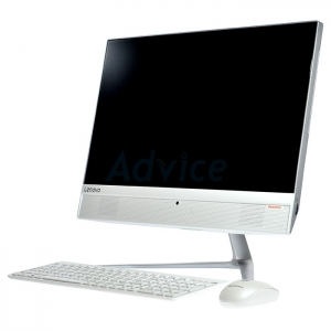 AIO Lenovo IdeaCentre 510-23ISH (F0CD00DRTA White)
