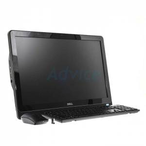 DELL Inspiron One 3264 (W2661101TH) Free Keyboard, Mouse
