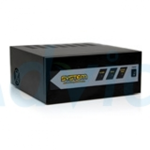 DC POWER BACKUP 10Amp (Linier) System