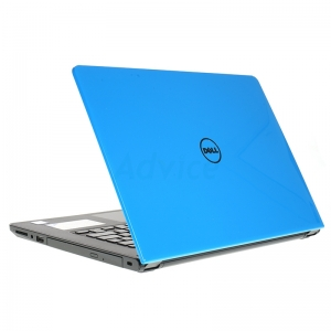Notebook Dell Inspiron 3467-W5645105THW10 (Blue)
