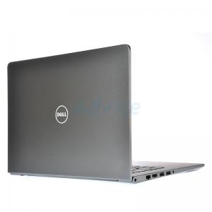 Notebook Dell Vostro V5468-W5685010TH (Gray)