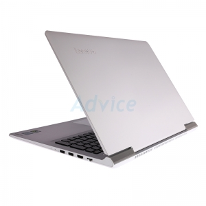 Notebook Lenovo IdeaPad700-80RU0026TA (White)