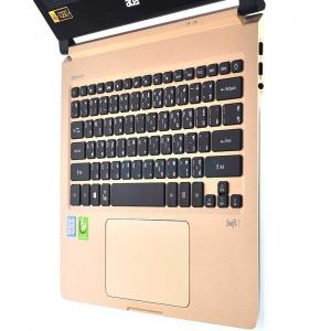 Notebook Acer Swift SF713-51-M25X/T002 (Black)