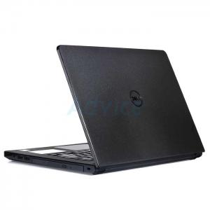 Notebook Dell Inspiron 5468-W56452284TH (Black)
