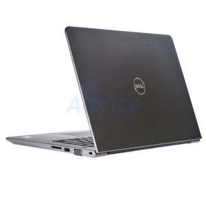 Notebook Dell Vostro V5468-W5654048RTHW10 (Gray)