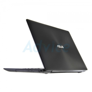 Notebook Asus X453MA-WX194D (Black)