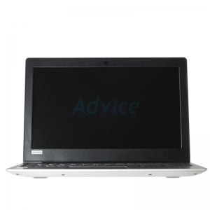 Notebook Lenovo IdeaPad120S-81A400APTA (Gray)