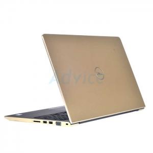Notebook Dell Vostro V5568-W56851023THW10 (Gold)