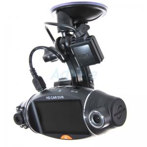 Car Camera 'Anytek' Rugby SC310
