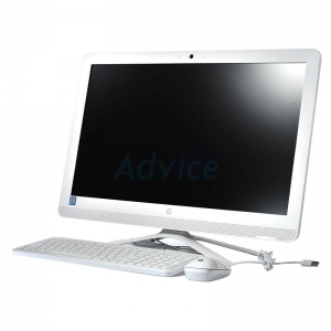 HP Pavilion 24-g206d (Z8F83AA#AKL) Touch Screen Free Keyboard, Mouse, Win 10