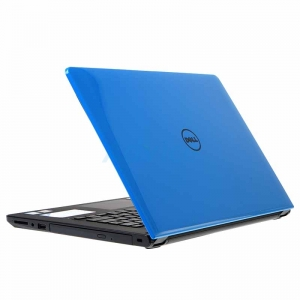 Notebook Dell Inspiron 3467-W5645115THW10 (Blue)