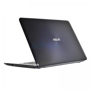 Notebook Asus K556UR-XX269T (Dark Blue)