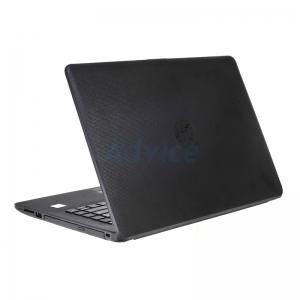 Notebook HP 14-bs700TU (Black)