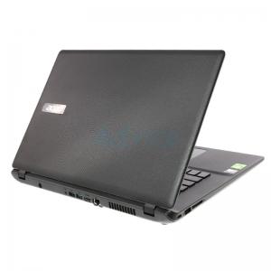 Notebook Acer Aspire ES1-521-29ZK/T004 (Black)
