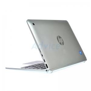 Notebook HP Pavilion X2 10-P032TU (Silver)