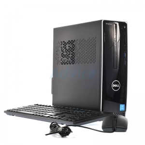 DELL Inspiron V3250 (W2665333TH) ,Case Mini