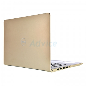 Notebook Dell Vostro V5468-W5685020PTH (Gold)