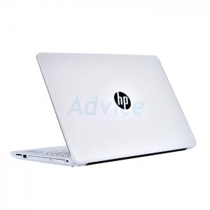 Notebook HP 14-bs044TX (White)
