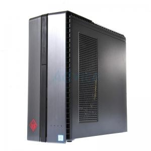 Desktop HP Omen 870-171d (Y0M45AA#AKL)