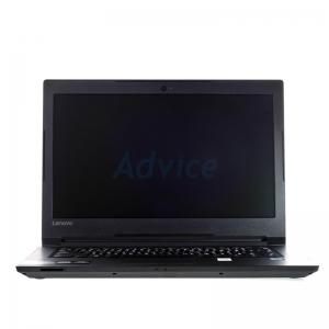 Notebook Lenovo V310-80T2A01JTA (Black)