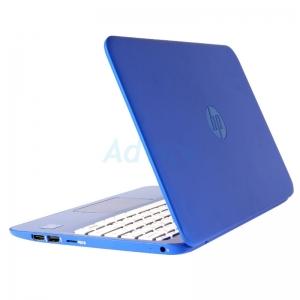 Notebook HP Stream 11-r023TU (Blue)