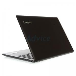 Notebook Lenovo IdeaPad320-80XL02X2TA (Black)