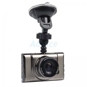 Car Camera 'Anytek A-100