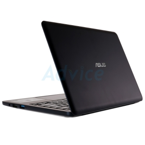 Notebook Asus E202SA-FD0013D (Dark Blue)