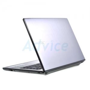 Notebook Acer Aspire E5-475G-57K2/T002 (Gray)