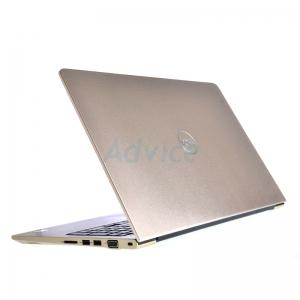 Notebook Dell Vostro V5568-W56855016TH (Gold)