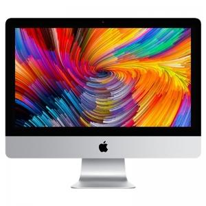 AIO APPLE iMac 21.5'' (MNDY2TH/A)