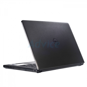Notebook Dell Inspiron 5468-W56452290THW10 (Black)
