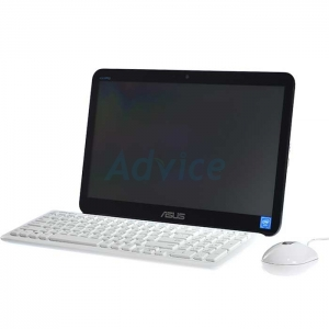 AIO ASUS A4110-WD058M (White) Touch Screen Free USB Keyboard & Mouse