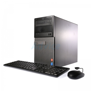 DELL Optiplex 3020MT-I5_ 500GB(MT020)