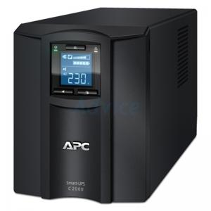 2000VA APC SMC2000I