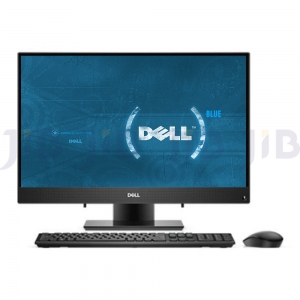 AIO DELL Inspiron One 3477-W26691421THW10