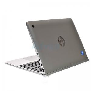 Notebook HP Pavilion x2 10-p048TU (Natural Silver)