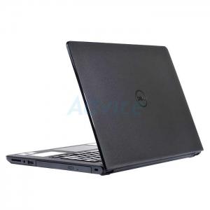Notebook Dell Inspiron N3567-W5651106OPPTH (Black)