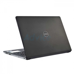 Notebook Dell Inspiron N3567-W5651120RTH (Black)