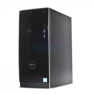 Desktop DELL Inspiron 3668-W2661233PTH
