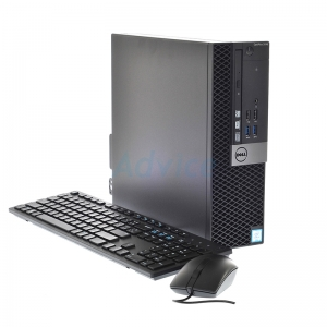 DELL Optiplex 3046SF -I5_1TB(SF007)