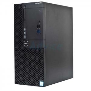 esktop DELL Optiplex 3050MT-SNS35MT003