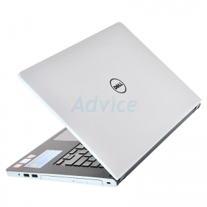 Notebook Dell Inspiron N5459-W560616TH (White)